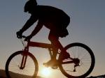 Велоспорт. Вдалий виступ Антона Пустовіта