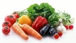 Ранні овочі: вітаміни чи отрута?