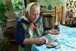 Ще раз про проведення та виплат пенсій у 2010 році