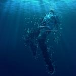Зафіксована четверта з початку року смерть на воді
