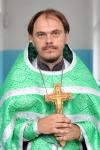 """Олег Тарахненко: """"Я член партії Христа"""""""