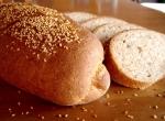 Подорожания хлеба и круп на Кировоградщине не предвидится