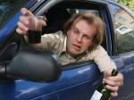За 8 місяців ДАІ Кіровоградщини виявила майже 9 тис. п'яних водіїв