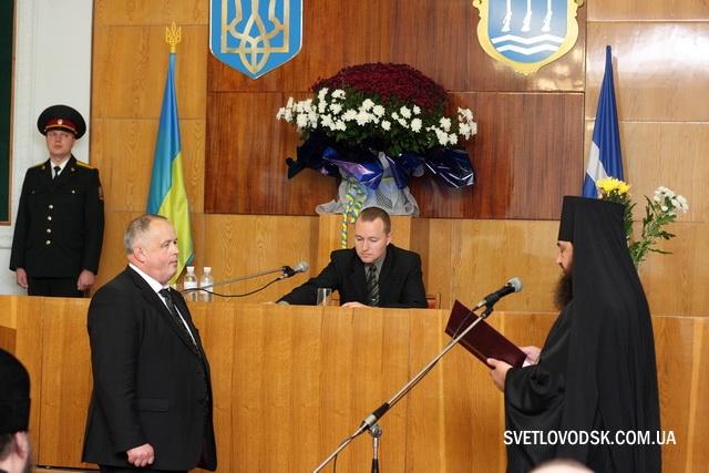 """Юрій Котенко: """"Так, я щаслива людина. Я переміг!"""""""