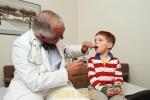 Епідситуація з респіраторними захворюваннями складна, проте випадків грипу поки що не зафіксовано