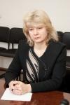 Людмила Гетманець
