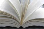 """""""О книги, найкращі порадники, найвірніші друзі"""""""