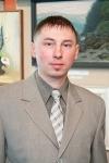 Андрій Биков