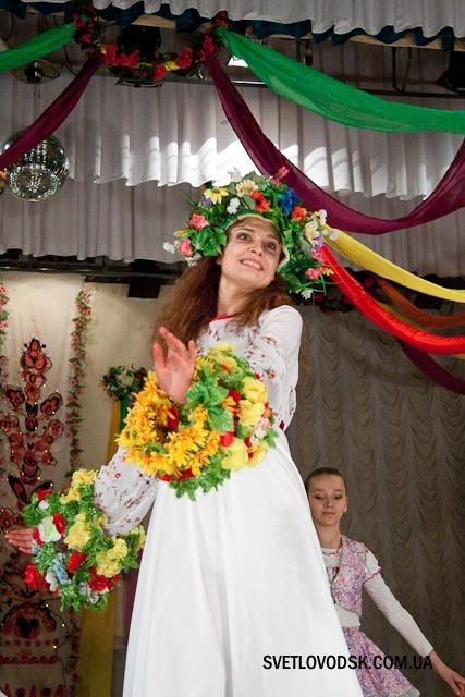 У танці — душа українського народу (69 фото)