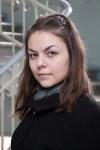 Вікторія Стаднюк — у трійці кращих знавців російської мови України
