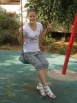 Мария Руденко нуждается в вашей помощи