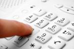 Цілодобова телефонна лінія УМВС України в Кіровоградській області