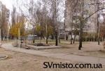 Мешканці будинку по вул. Приморська, 60, можуть зітхнути з полегшенням - кіоск, що довгі роки заважав їм спокійно жити, врешті, демонтовано та вивезено