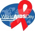 1-го грудня в усьому світі відзначають День боротьби зі СНІДом.
