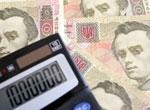 Світловодськ та Кіровоград наростили борги за електроенергію