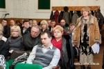 Оптимістично-стримана Любов Чекаленко