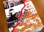 """""""На зламі"""": правдива історія громадянської війни на Кіровоградщині від Віктора Сергєєва"""