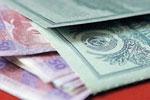 З 1 червня розпочнуться виплати компенсацій вкладникам Ощадбанку СРСР