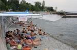 Дитячий відпочинок в Криму