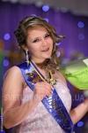 358 випускників Кіровоградщини отримали золоті медалі