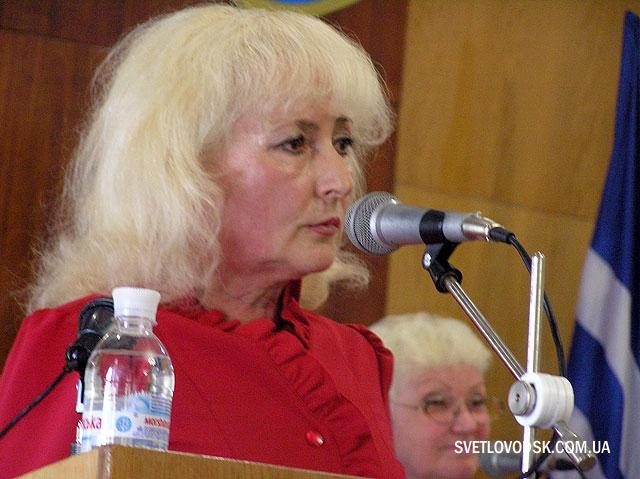38 депутатів ламали списи довкола АТБ (поіменно)