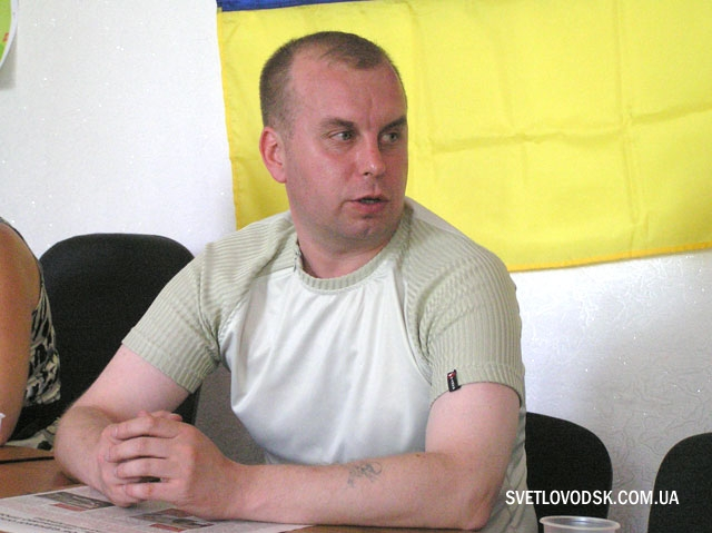 """Мовна """"карта"""" як конвульсії """"рускава міра"""""""