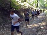 """ГО """"Патріот Світловодска"""" організовує рух за здоровий спосіб життя (ВІДЕО)"""