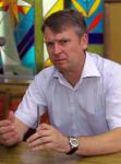 """Сергій Яременко: """"Квартальні мають контролювати свою територію повністю"""""""