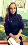 Допоможіть врятувати життя Ані Зарешнюк!
