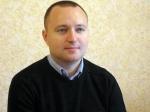 Віктор Левченко