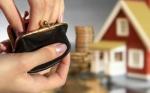 Податкова дає роз'яснення щодо податку на нерухомість