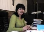 Ніна Москаленко радить не нехтувати технічною експертизою на нерухомість