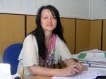 Тетяна Корягіна запевняє, що всі соцвиплати у поточному місяці  виплачені
