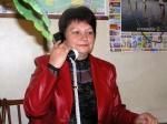 Інна Попович пильно стежить, куди витрачають мамочки свої соцвиплати