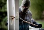 Восени активно грабують дачі, телефони крадуть будь-якої пори року