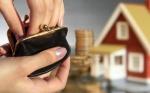 Нові правила сплати податку на нерухомість вступили в дію