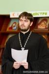 Віталій Коваленко