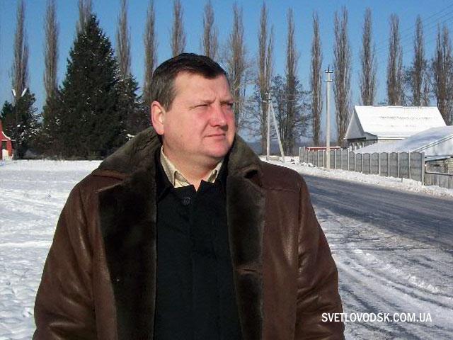 Суд вирішив — Макарова геть!