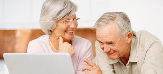 Online-приймальня громадян працює у Пенсійному Фонді