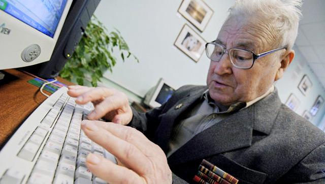 Що важливо знати працюючим пенсіонерам