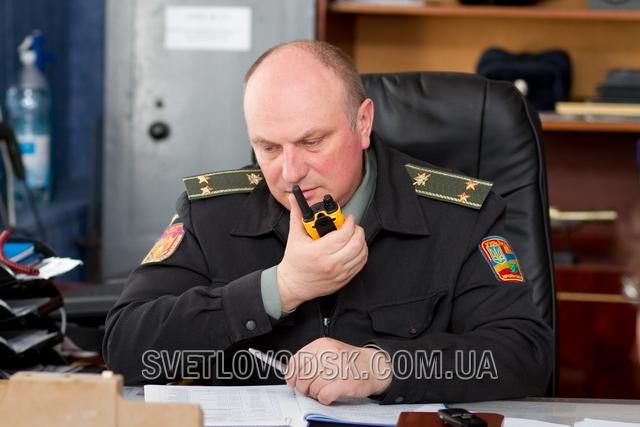 Військкомат розшукує військовозобов'язаних