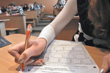 Світловодським школярам тестуватися доведеться в Олександрії чи Кіровограді (ДОПОВНЕНО)