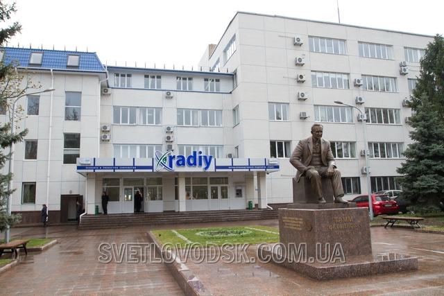 Кожен чиновник повинен відповідати за свої дії, вважає губернатор Олександр Петік (ОНОВЛЕНО)