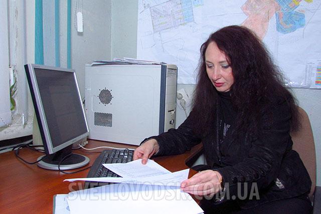 Хочеш взяти участь у виборах Президента України? Перевір себе у списку виборців