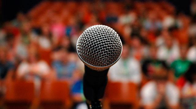 Громадські слухання з приводу діяльності водоканалу відбудуться 10 жовтня