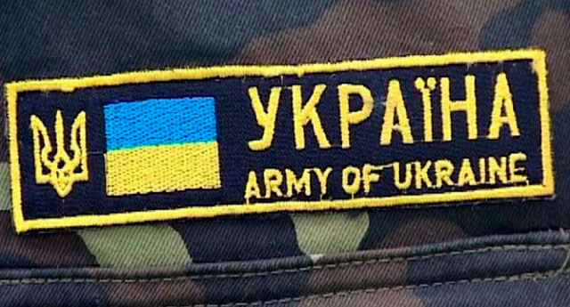 """Лариса Москаленко: """"Приглашаем на благотворительный концерт """"Теплом своих сердец согреем мы солдата"""""""