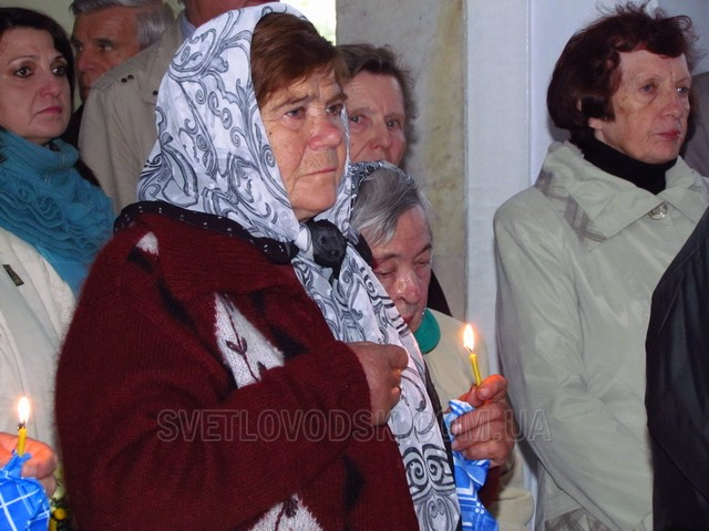 Пішов з життя Борисенко Микола Йосипович
