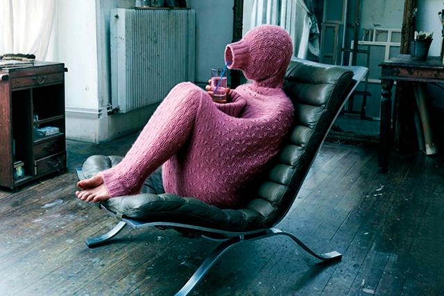 У квартирах з централізованим теплопостачанням знову холодно