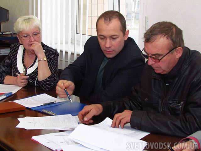 Віднині кожен власник квартири у Світловодську може претендувати на встановлення індивідуального опалення