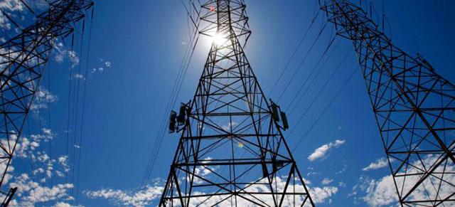 """""""Кіровоградобленерго"""" звертається до споживачів з проханням самостійно знизити електроспоживання!"""